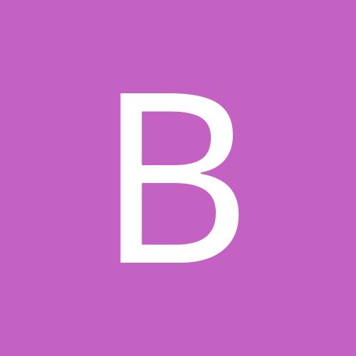 bsculptor