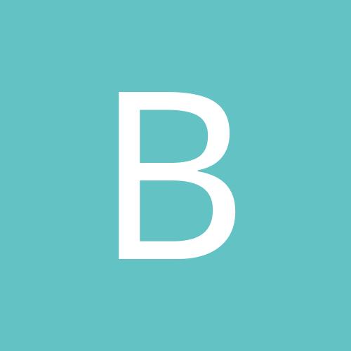 _bono_vox_