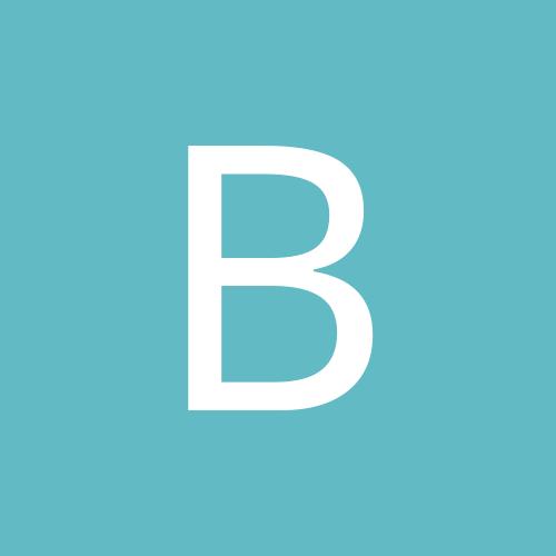 bibox