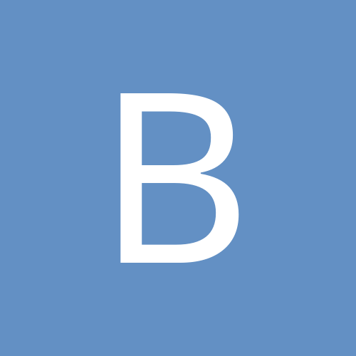 bluenapalm