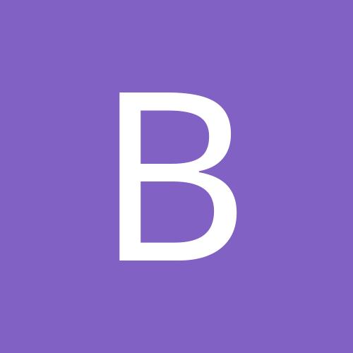 bstratieva