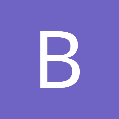 Brewsky88