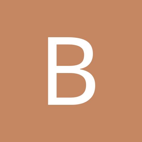 bmw1999m3