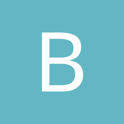 BlueLightCCTV