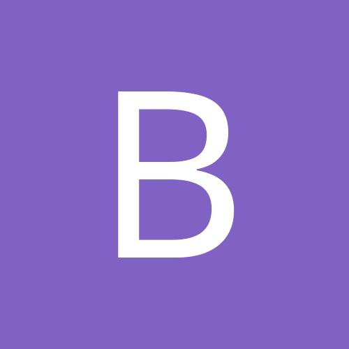 bobbypatel