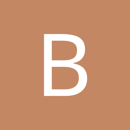 beaker601