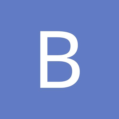 bcircle
