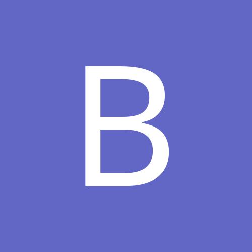 btarb24