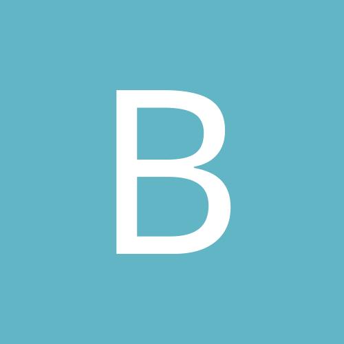 bassbumper - CCTVForum com