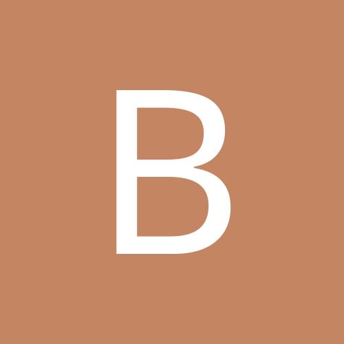 b1gbleu