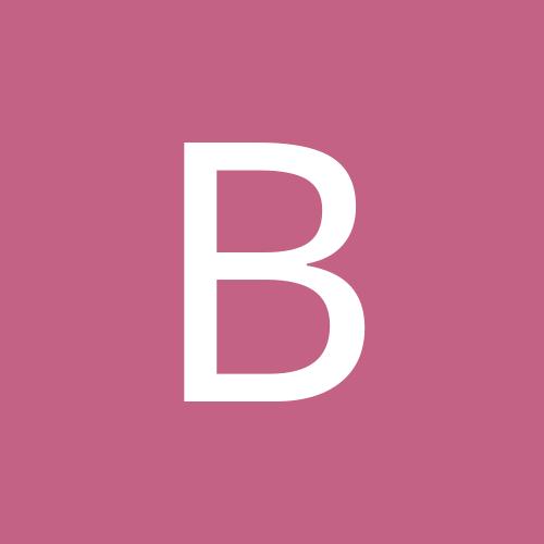 BorrisCTV