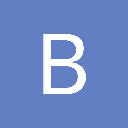 Bruce845