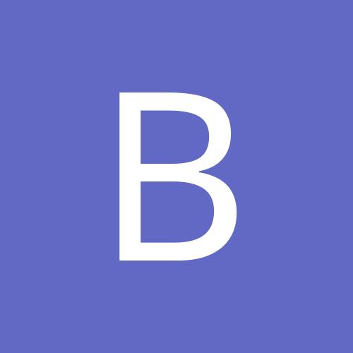 BWATL