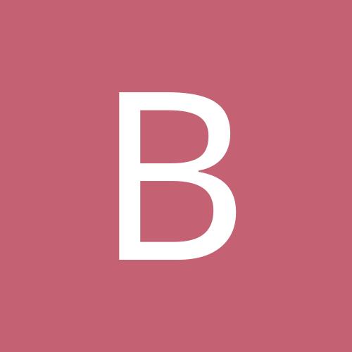 BrianSAlex