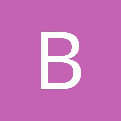 Brenton81