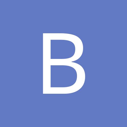 batzmaru