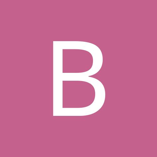 bbjohn74