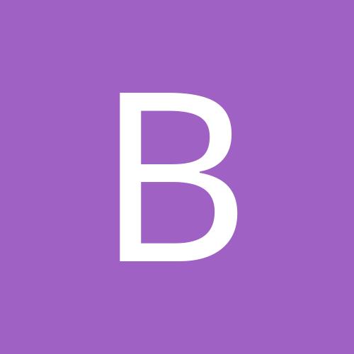 B767capt