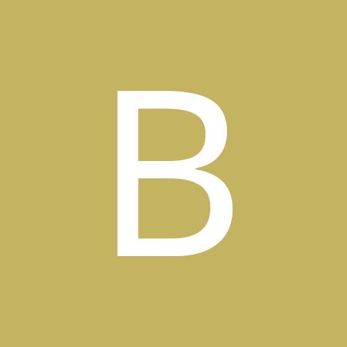 blowrabbit