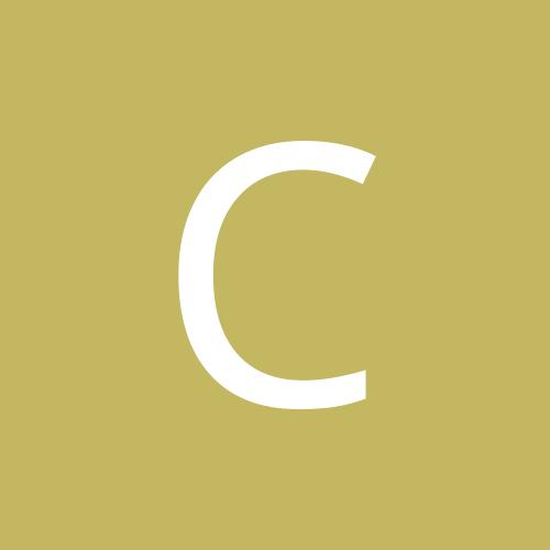 CCTVLINX