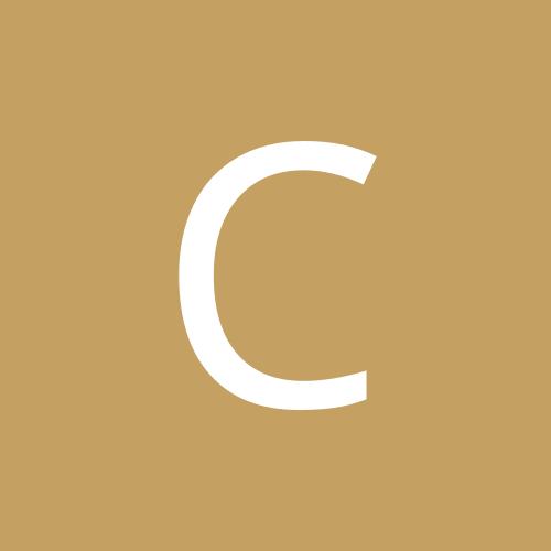 ctsk8r
