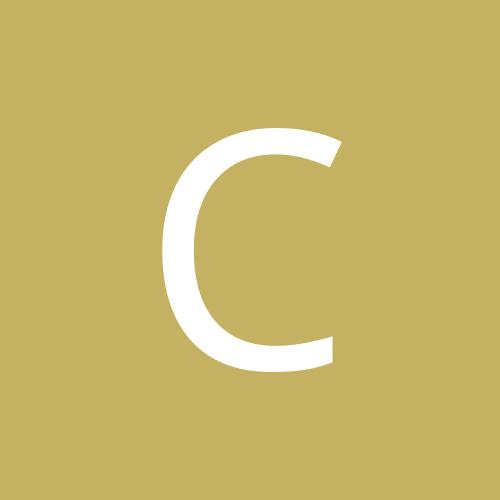 cctvchicago
