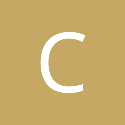 csherrod