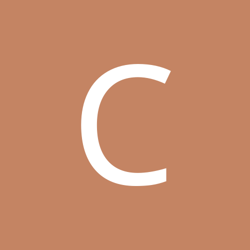 calibra2