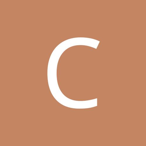 cycattani