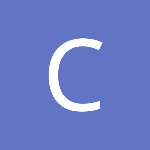 cray54