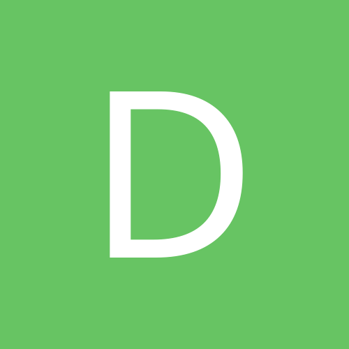 Designssnet