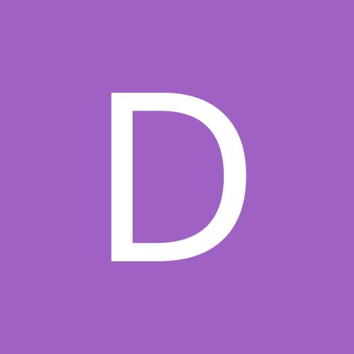 damai7788