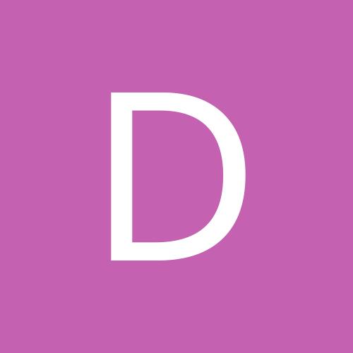 demcka