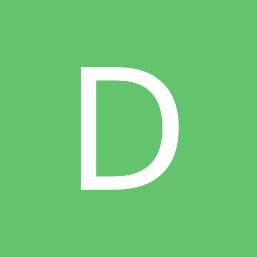 d_aliin