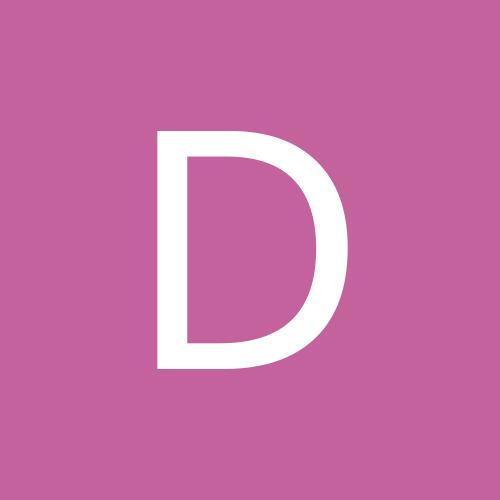 D.V.S.