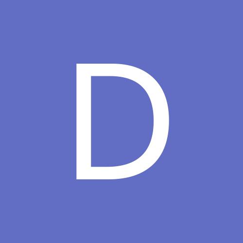 dustmop