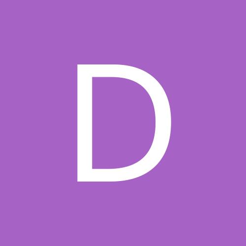 ddp1960
