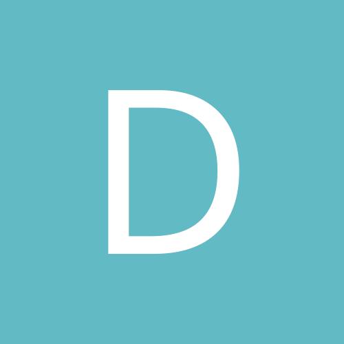 DarioTexas