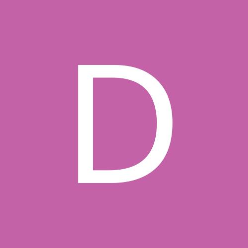 datawizard