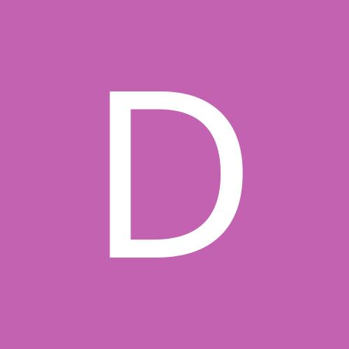dahomes555