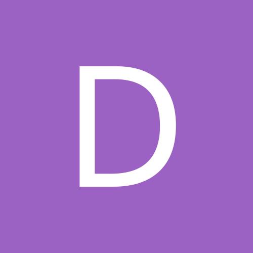 D3Data