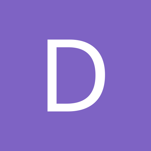 dmeals