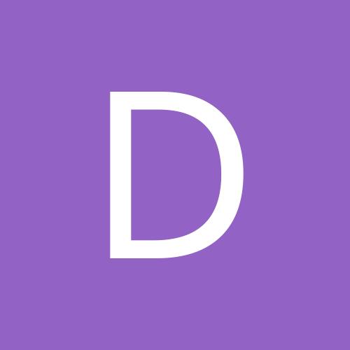 damjanb