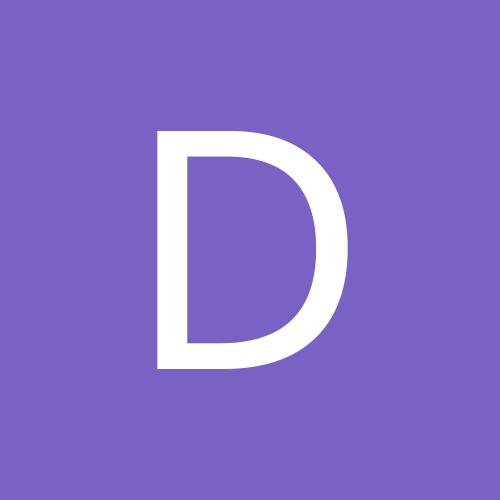 DWCCTV