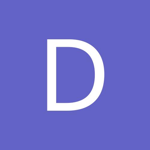dorough