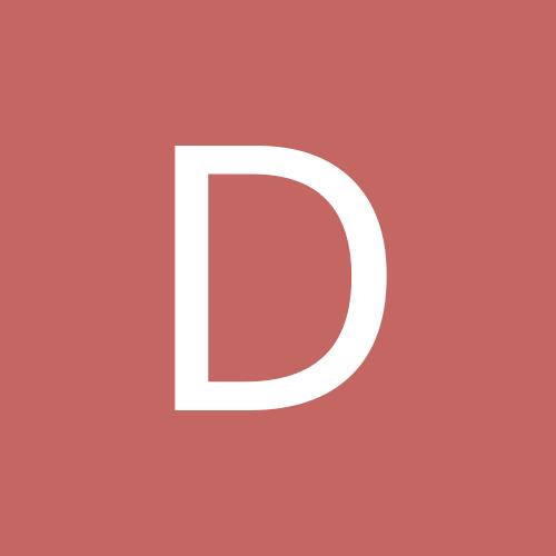 Douglaster