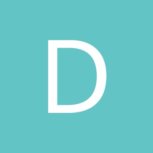 dyolf