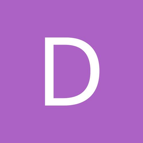 dorlow