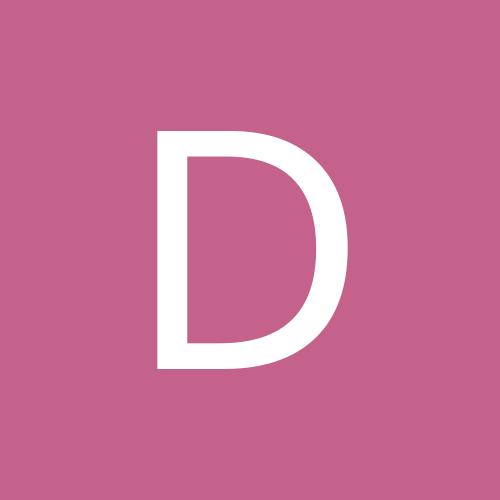 Dontheo