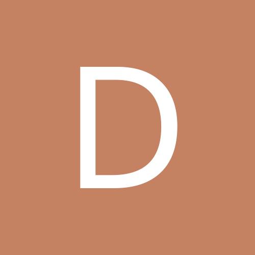 desertdog
